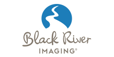 black_river_imaging_logo