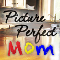 Picture Perfect Mom