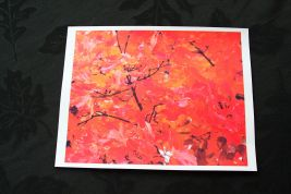 2013-11-05 Fall  Matte with Pic of Anita's barn 003- Retouched