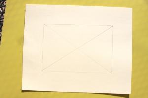 Mat Lines
