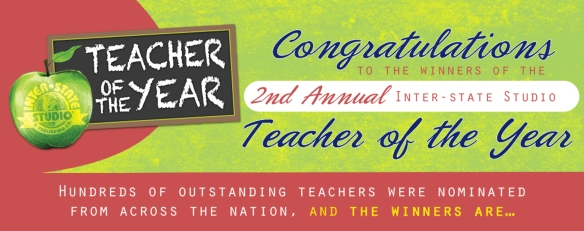 2014 TOY Winner WEB PAGE congrats only