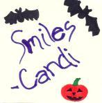 Smiles Halloween