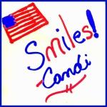 Flag Smiles