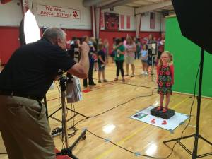 Picture Perfect Tips For Picture Day