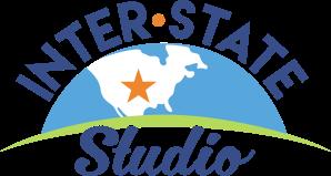 ISS Logo_Final (1)