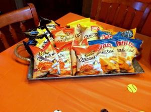 chip-tray-edited