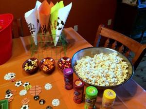popcorn-bar-edited