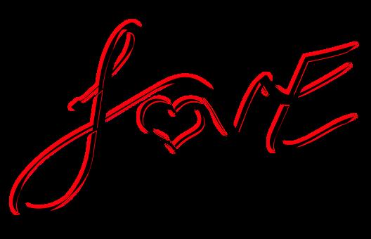 love-1415561__340